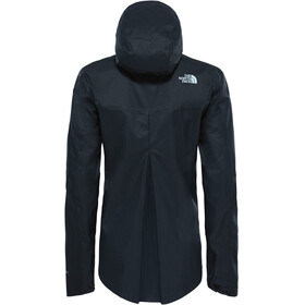 The North Face Tanken Jacket Women TNF Black